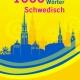 1000 Wörter Schwedisch