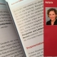 Blick ins Buch Geschäftskultur Norwegen