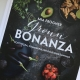 Cover Groenn Bonanza norwegisch