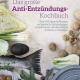 Cover Entzündungskochbuch