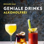 Cover Alkoholfreie Drinks