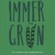 Cover Immergrün