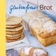 Cover Glutenfreies Brot