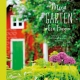 Cover Mein Garten
