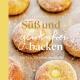 Cover Süss und Glutenfrei