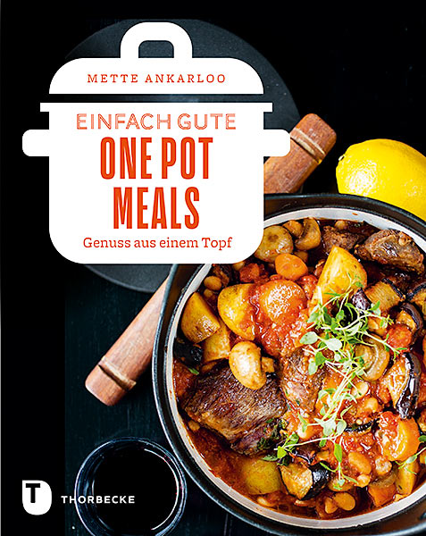 Cover Onepot