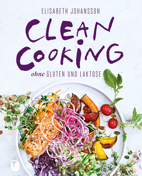Cover Clean Cooking
