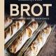 Cover Glutenfrei Brot