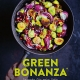 Cover Green Bonanza