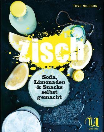 Cover Zisch
