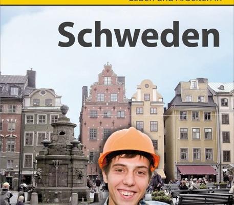 Cover Mein neues Leben